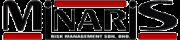 Minaris Risk Management Sdn Bhd